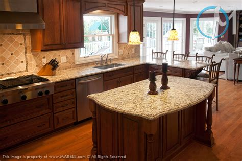 kitchen backsplash ideas with santa cecilia granite santa cecilia granite countertops roselawnlutheran