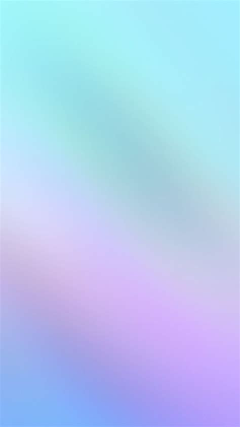 turqoise pink soft gradient ios iphone  wallpaper