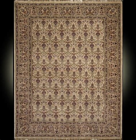 Area Rug Underpad Toronto Pad And Sizing Gta Rug Sizing Area Rugs Gta