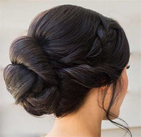 hairstyles for long hair in 2017 40 best prom hairstyles for long hair long hairstyles