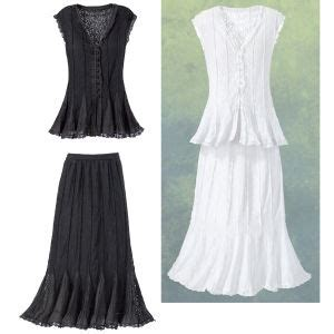 Lace Godet Maxi Skirt 17 best images about celtic gifts on