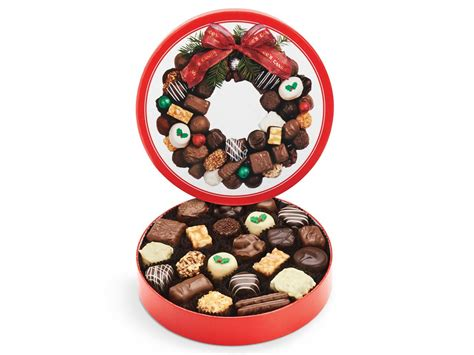 Sees Candy Gift Card - enter to win a 25 see s candies gift card for the holidays fn dish behind the