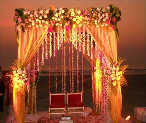 Magstarevents And Weddings Goa, Wedding Planner in