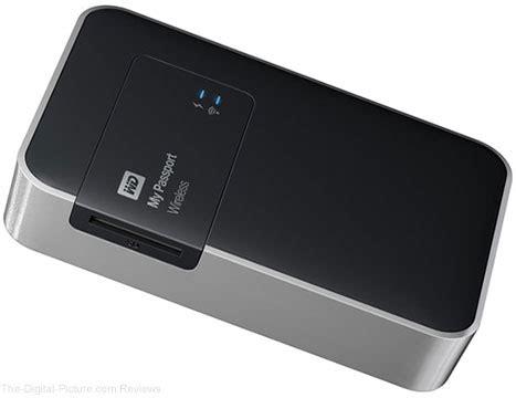 disk wireless la guida alla scelta migliore