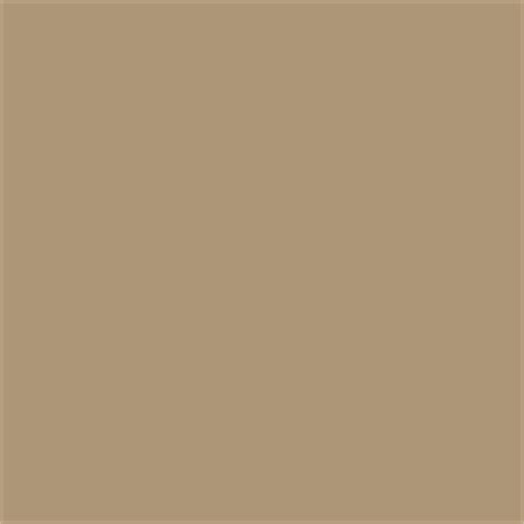 1000 images about paint colors on benjamin paint colors and warm browns