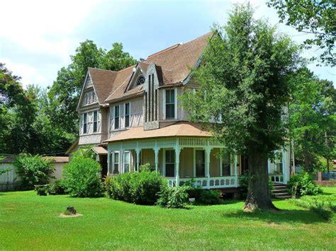 whittaker house landmarkhunter com whitaker house