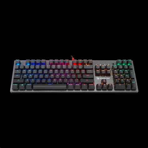 Bloody Gaming Keyboard B810r Mechanical Light Key Rgb 0 2ms Macro Ori b810r light strike rgb animation gaming keyboad bloody official website