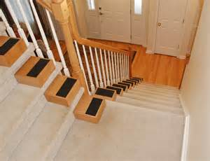 Outside Stairs With Landing by Stair Landing Related Keywords Amp Suggestions Stair