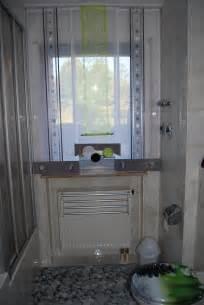 gardine badezimmer gardinen f 252 rs bad gardinen f 252 rs badezimmer