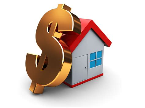 what is housing loan rehabber s guide what is a 203 k loan