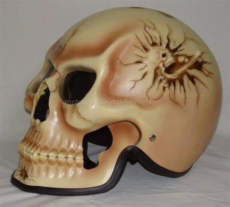 Topeng Airbrush 375 best images about helmets on helmets motorcycle helmets and skull