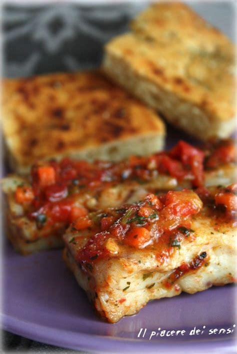 cucinare filetti di merluzzo in padella filetto di merluzzo cotto in padella con pomodorini e