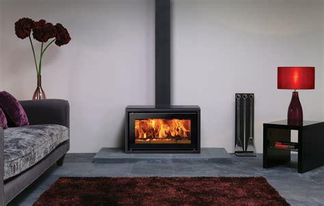 affordable chimney flue cover plate karenefoley porch