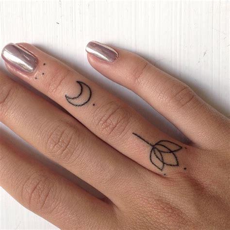 hand poked tattoo equipment best 25 hand poke ideas on pinterest hand poked tattoo