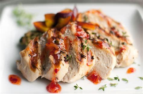 ricette come cucinare petto di pollo intero ricette light con il petto di pollo diredonna
