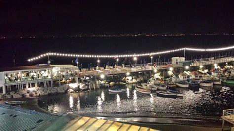 ristorante bagni delfino veduta serale picture of ristorante bagni delfino