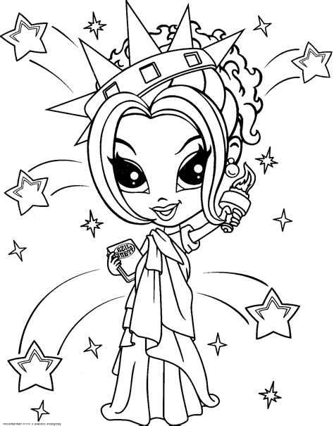 coloring pages lisa frank printable free lisa frank coloring pages coloring home