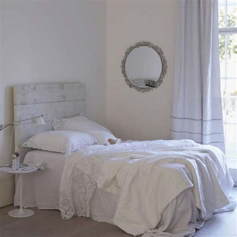 simple white bedroom katy preview neutral and white casual bedrooms