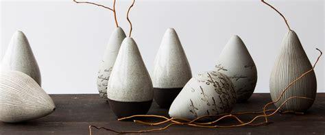 modern ceramics san jose shop modern ceramics pottery handmade ceramics