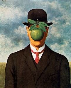 libro magritte top 10 of the most visited attractions in brussels magritte museum brusselscity net