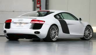 best cars in the world audi r8 two door car