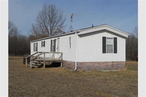 used single wide mobile homes single wide mobile home bestofhouse net 35034