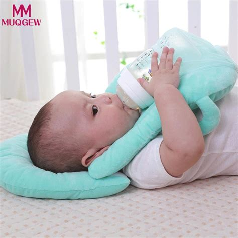 when should a child a pillow baby pillows multifunction nursing layered