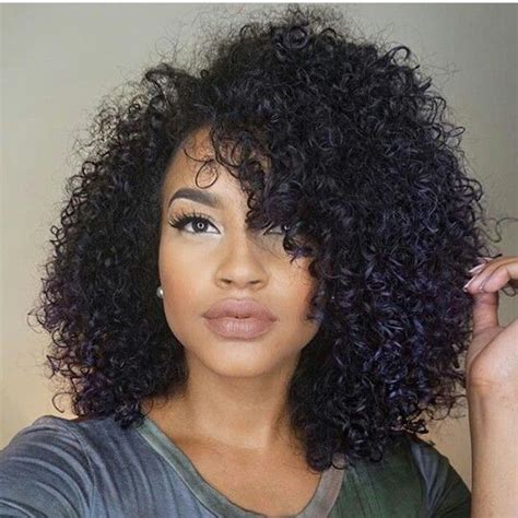 3c curls short 25 best ideas about curly hair braids on pinterest how