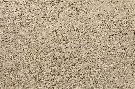tan painted wall texture picture free photograph beige painted stucco wall background texture stock image