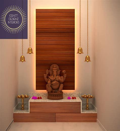 interior designers  hyderabad cost pooja room door
