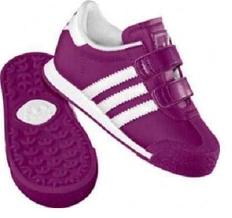 kz ocuk topuklu ayakkab modelleri ve fiyatlar oyunlar kız 231 ocuk spor ayakkabı modelleri ve fiyatları oyunları