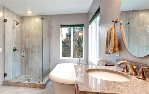 homesmagic exciting ideas to renovate your bathroom