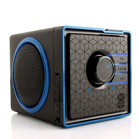 Speaker Portable the loudest portable speakers review best of 2016
