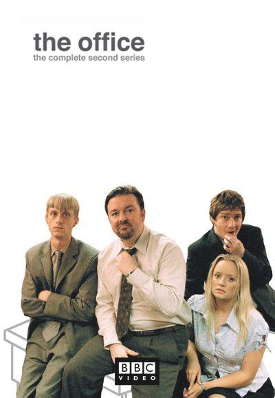 film romance menginspirasi the office season 8 2012 subtitle indonesia
