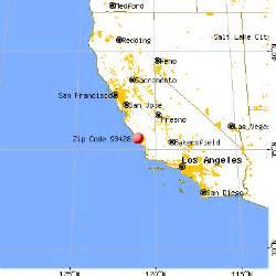 cambria california map 93428 zip code cambria california profile homes