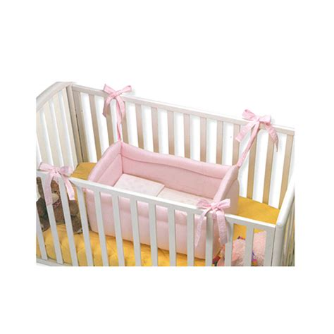 culle ebay willy e co riduttore mini culla per lettino rosa ebay