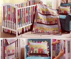 Baby Bedding Patterns Free 19 Baby Quilt Patterns Patterns Design
