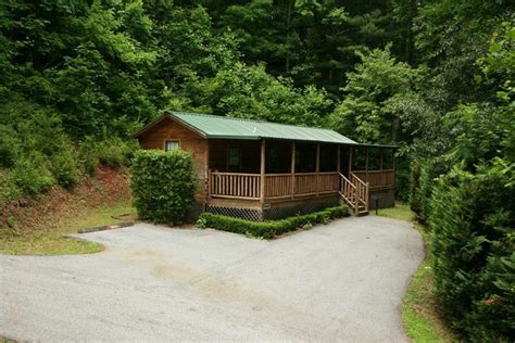Cabins For Rent In Franklin Nc by Big Cabin Rentals Franklin Nc Resort Reviews