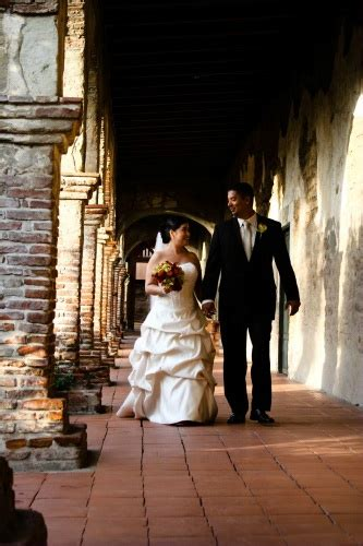 affordable wedding photographers in los angeles looking for a wedding photographer in los angeles for 1000 meet altar image photo