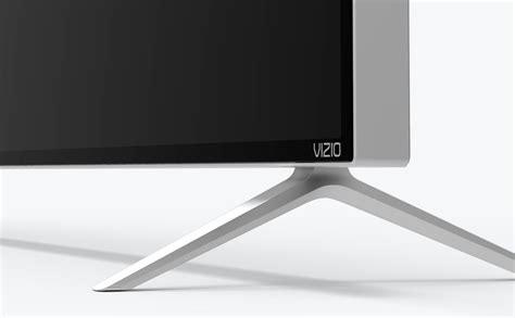 Samsung 55mu7000 Ultra Hd Smart Tv 55 Inch vizio 43 quot 4k ultra hd smart tv m series m43 c1 vizio