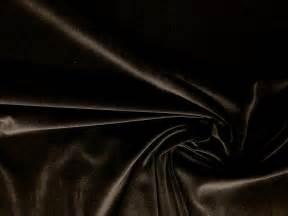 c5714 black velvet textile express buy fabric