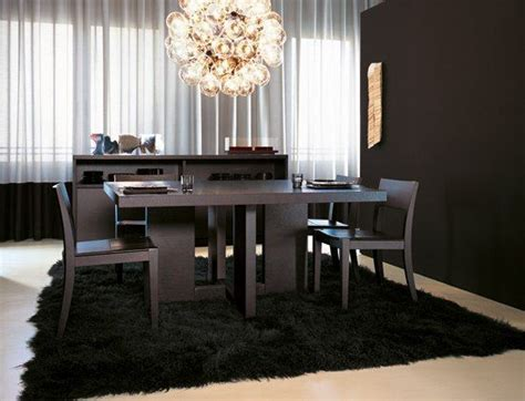 best apartment furniture 17 best images about dining on pinterest different shapes dining sets and dining rooms