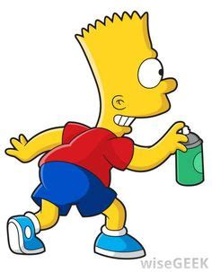 simple simpson wikipedia ned flanders ned flanders wikipedia the free