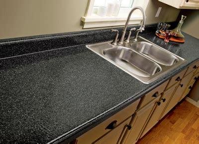 membuat meja dapur granit  mudah granit