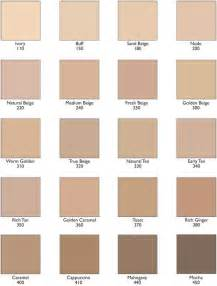 beige color revlon color stay foundation color chart i think i am between sand beige and natural beige