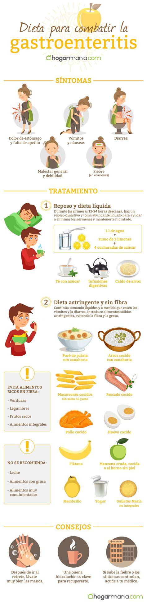 alimentos para evitar diarrea alimentos a evitar cuando se tiene diarrea y otros