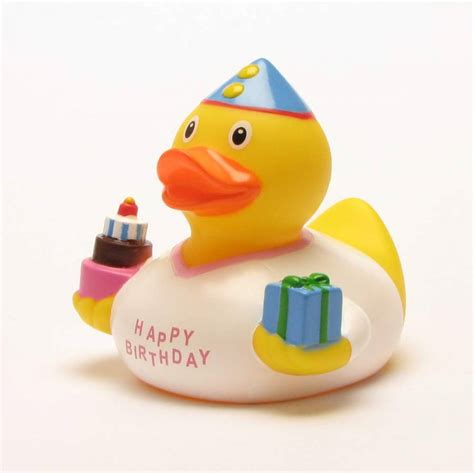 happy birthday rubber st happy birthday rubber duck boy rubber ducky rubber duckie