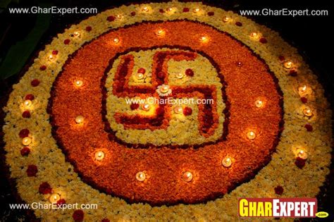Swastik Decoration Pictures by The Best 28 Images Of Swastik Decoration Pictures
