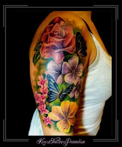 kimberly wyatt tattoo on neck covered pinterest de idee 235 ncatalogus voor iedereen
