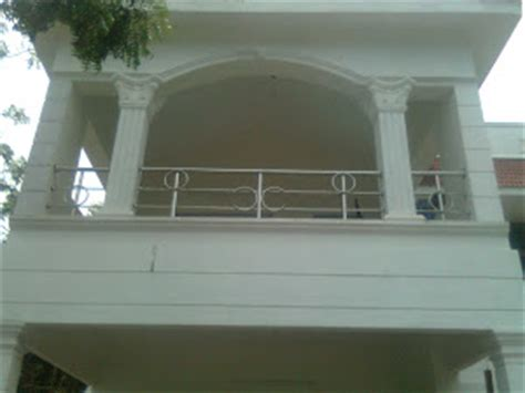 indian house balcony grill design indian house balcony grill designs joy studio design gallery best design
